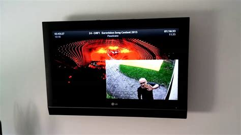 doorbell home automation xbmc openhab doovi
