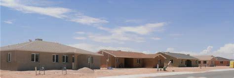 pueblo housing authority housing pueblo of isleta