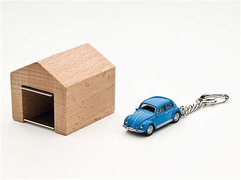 porte clef voiture 20 porte cl 233 s et bo 238 tes 224 cl 233 s originaux 2tout2rien