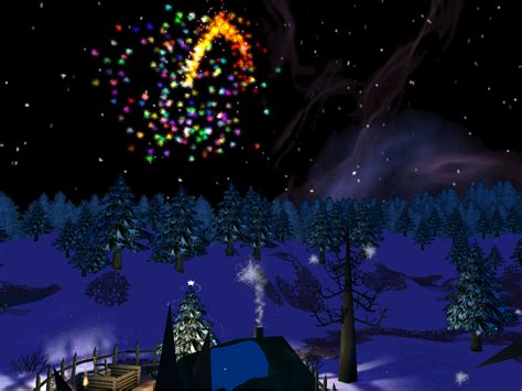 images of christmas night index of screens christmas night 3d