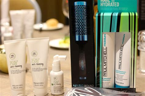influence hair products reviews influance hair care reviews christmas dinner with a beauty