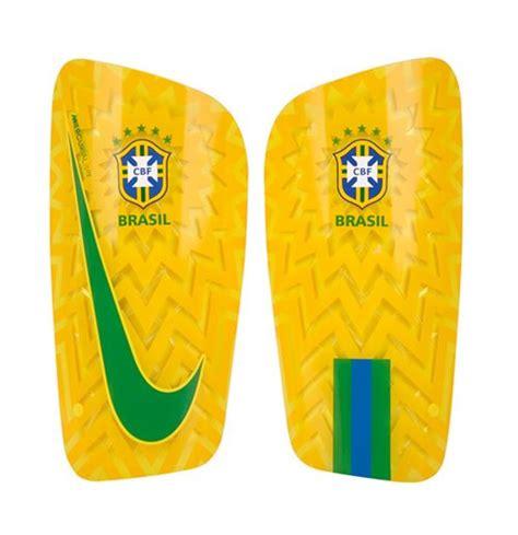 brasile calcio parastinchi brasile calcio 2018 2019 giallo per soli