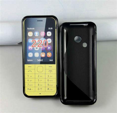 Casing Hp Nokia 220 s linetpu cover for nokia asha 220 factory price mix color buy cover for nokia asha 220
