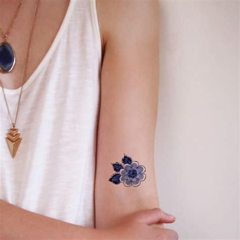 30 classy first tattoo ideas for women over 40 totalbeauty 30 classy first tattoo ideas for women over 40 blue