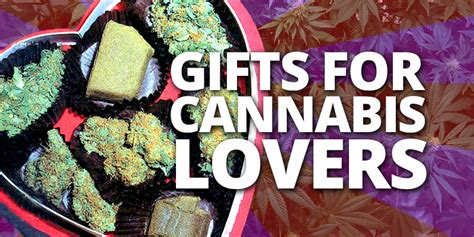 valentines gifts for stoners what to get your significant stoner for s day