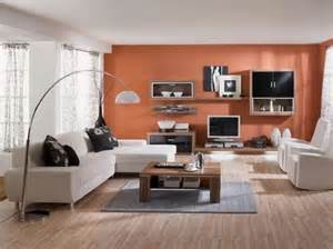 Home Interior Design Ideas On A Budget Home Interior Design Ideas On A Budget Home Interior Design Ideashome Interior Design Ideas