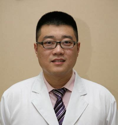 Gentle Dental Clinic Dr Olive Liao About Us