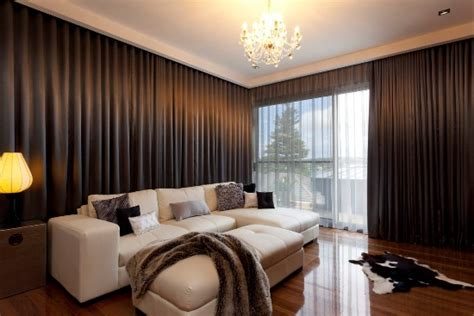 Taupe Sheer Curtains Sheer Curtain Ideas For Living Room Ultimate Home Ideas