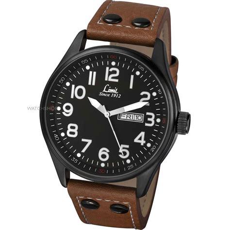 s limit pilot 5492 01 shop com