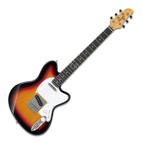 Ibanez Grx40 Tfb Tri Fade Burst Electric Guitar Original ibanez 2016 tm302 tfb electric guitar tri fade burst at gear4music