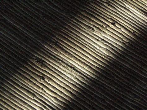 tappeti per esterni tappeti per esterni modelli e materiali arredo giardino