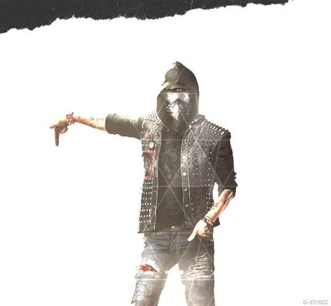 wrench dogs 17 best images about watch dogs on wallpapers posts and trailers