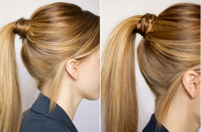 hair styles in two ponies hairstyles for hot weather remy hair secrets