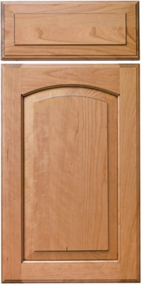 solid wood cabinet doors solid wood cabinet doors