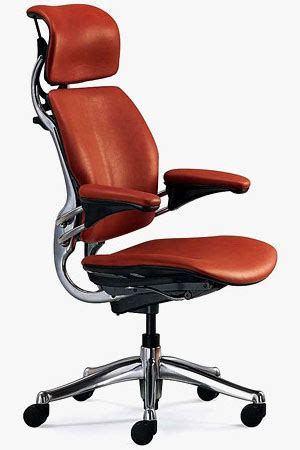 Types Of Desk Chairs by Most Common Types Of Office Chairs