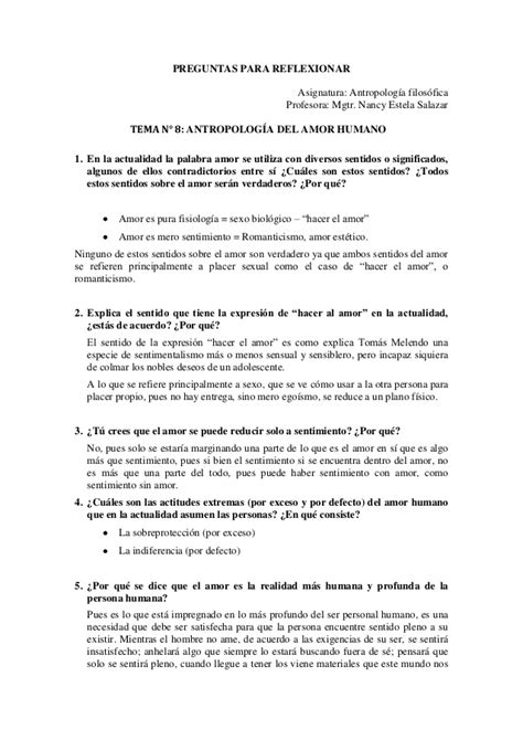 preguntas para una entrevista de violencia preguntas tema n 176 8 interrogantes amor afectividad y