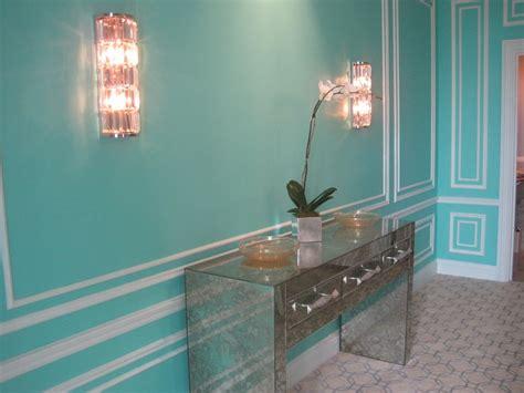 tiffany blue walls bedroom discovering tiffany blue paint in 20 beautiful ways