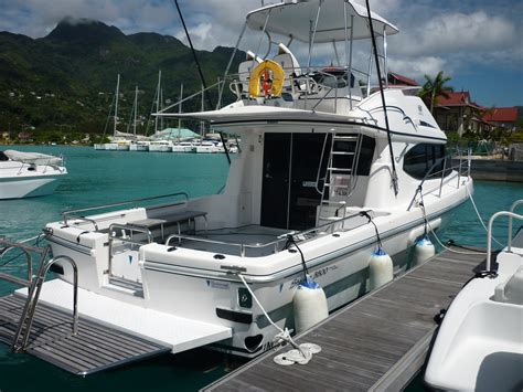 boat motor for sale taree steber 3800 sports fisher new for sale boats for sale on
