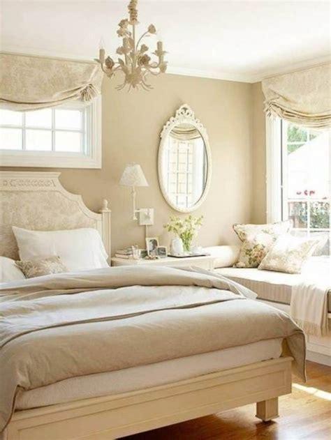 id馥 d馗o chambre adulte romantique le saviez vous la d 233 co chambre romantique est propice 224
