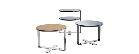 small table eileen b b italia design by antonio citterio - B B Italia Eileen