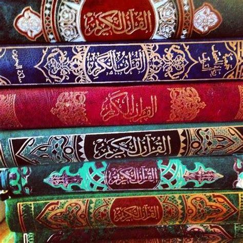 Novel Penjual Koran Aa Rivai 17 images about muslim books on quran with translation modern standard