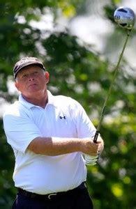peter senior golf swing peter senior 10th in mississippi gary edwin golf