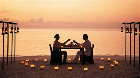 cena lume candela nozze e tradizioni la dichiarazione di matrimonio