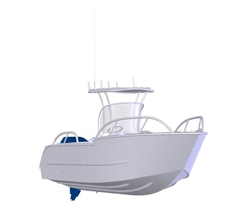 aluminum boat plans online know now aluminum boat design plans vhull