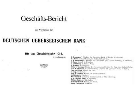 deutsche bank hofweg hofweg palais