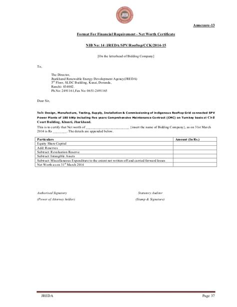 turnkey templates turnkey contract template joint venture letter format 10