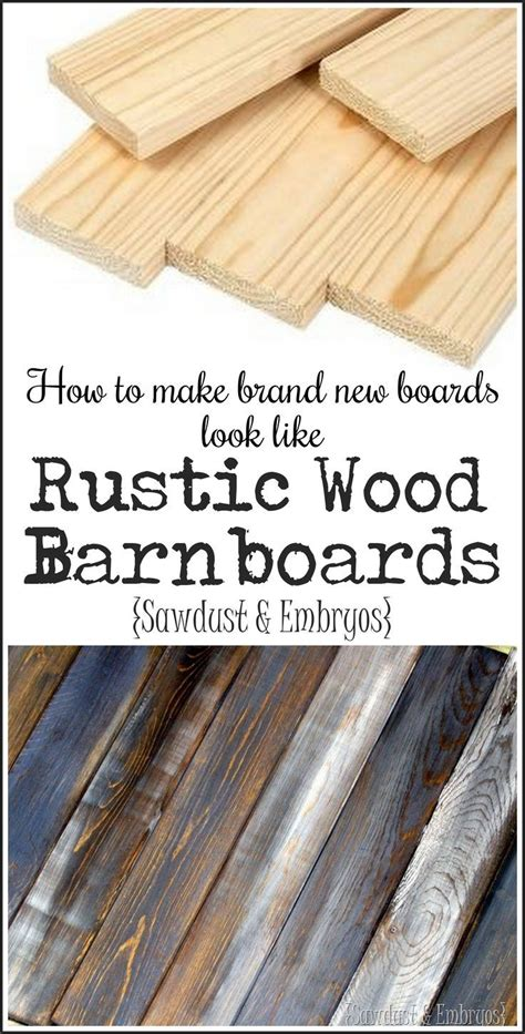 rustic wood stain colors 25 best ideas about rustic wood on wood walls