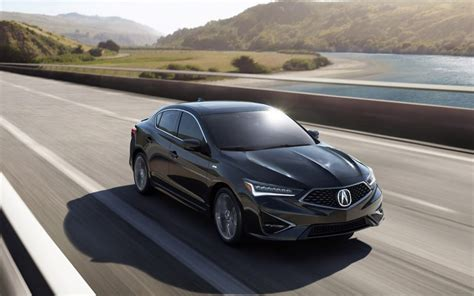 2020 Acura Ilx Release Date by 2020 Acura Ilx Type S Release Date Rumors Best