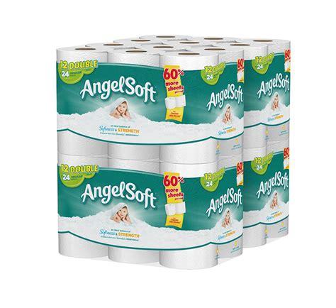 bathroom tissues top 10 best bath tissues top value reviews