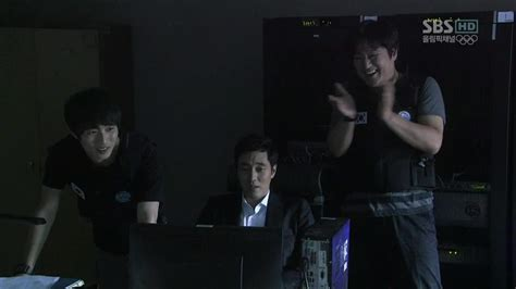 film korea ghost episode 20 ghost episode 20 final 187 dramabeans korean drama recaps