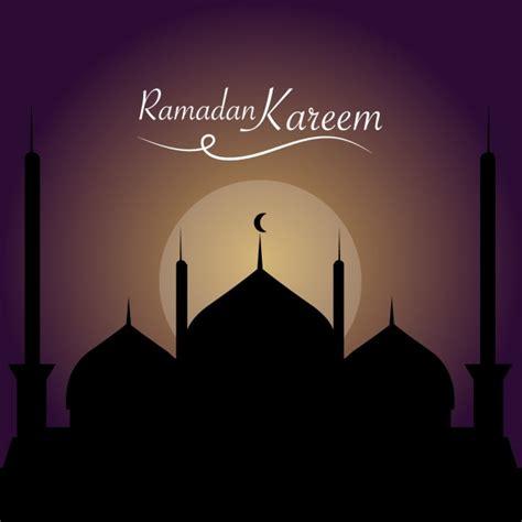 design background ramadan ramadan background design vector free download