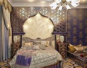 decorating theme bedrooms maries manor exotic global style decorating arabian moroccan