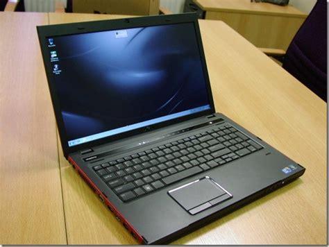 Asus Laptop I3 Price In Pakistan dell i3 laptop price in pakistan