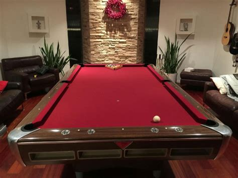 valley pool table replacement slate moving your billiard pool table local or distance