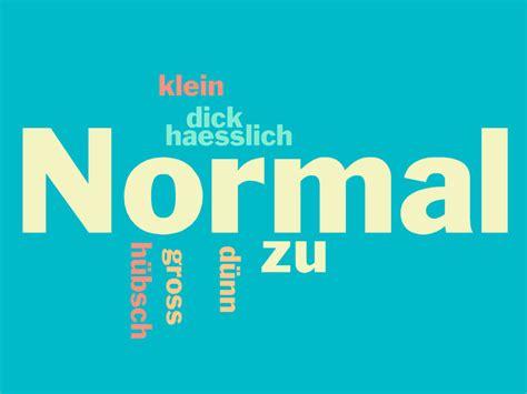 ab wann normal was ist schon normal ab wann sind kinder zu