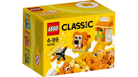 Jual Lego Classic Creative Box Blue Green Orange 10709 lego 174 orange creativity box lego 174 classic products and sets lego us classic lego