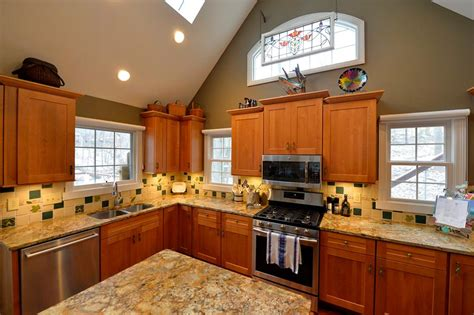 Kitchen Cabinets Indianapolis by Indianapolis Kitchen Cabinets Used Kitchen Cabinets