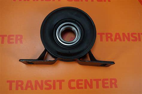 ford transit propshaft propshaft center bearing 30mm ford transit 1991 2013