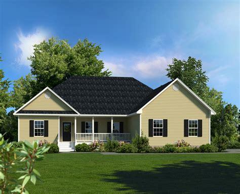 trinity house plans trinity custom homes house plans house style ideas