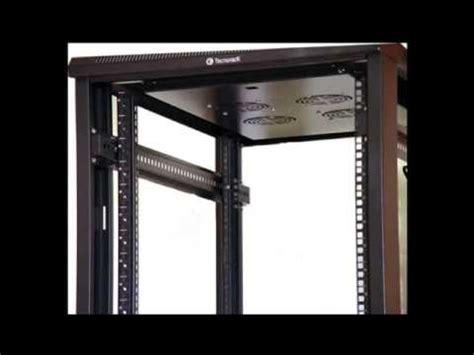Electric Nutrunners De1 36 W montaje armario rack 42u lowcost