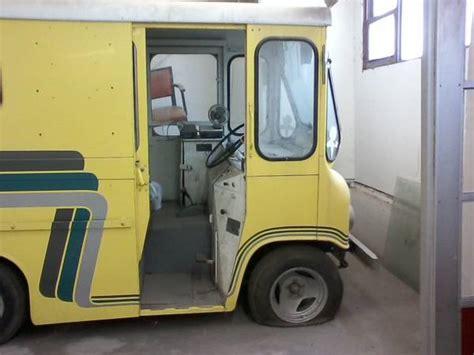 jeep van for sale fleet equine horse vans autos post