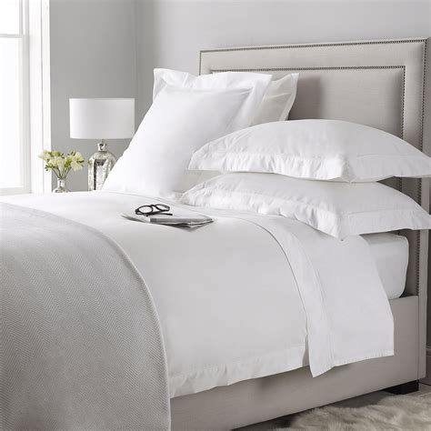white linen bedroom ideas 5 bedroom ideas for autumn from the white company
