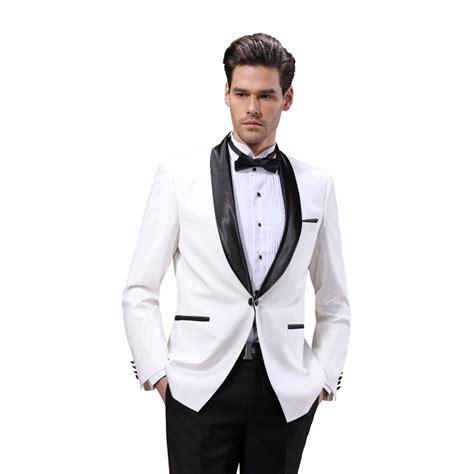 aliexpress com buy brand new tuxedo mens wedding suits aliexpress com buy darouomo luxury mens suits jacket