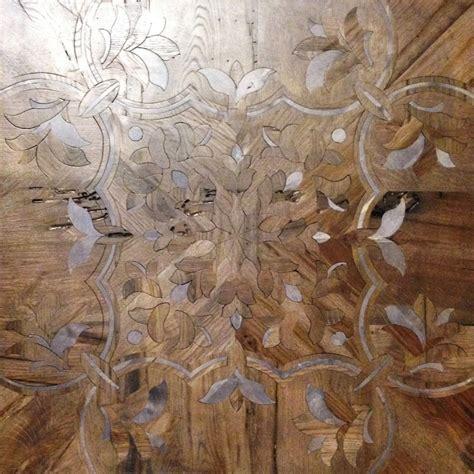antichi pavimenti a p i antichi pavimenti italiani pavimento in legno