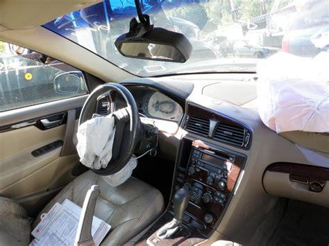 parts  stock  volvo  turbo   parting   east coast auto salvage