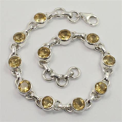 Handmade Silver Jewellery Wholesale - 1000 ideas about wholesale silver jewelry on